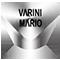 Varini Mario srl Logo